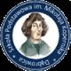 Szkoła Podstawowa w Dąbrowicy im. Mikołaja Kopernika